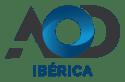 Logo AOD Ibérica