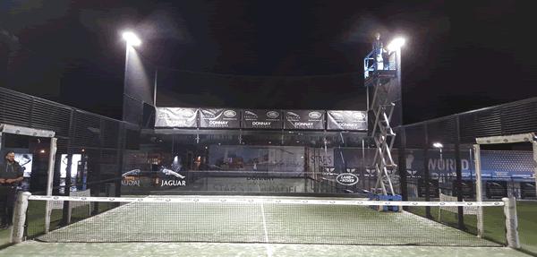 iluminacion-exterior-deportiva-led