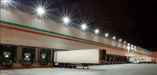 iluminacion-exterior-industrial