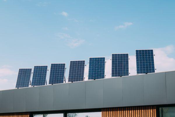 placas solares precios