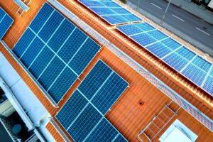 Energía fotovoltaica Barcelona precios
